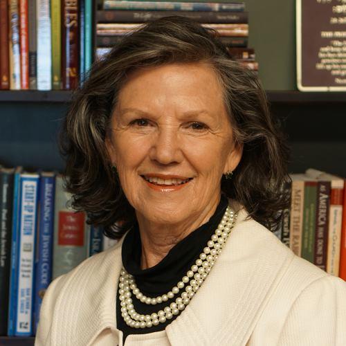 Jimmilea Berryhill, PhD, DLitt